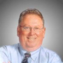 John J. Flynn Jr.