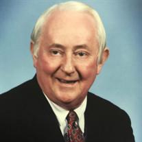 Mr.  Robert Middleton Evans