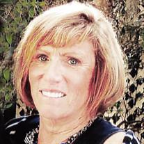Phyllis  A. Madigan