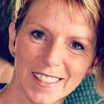 Dale Lisa Coronato