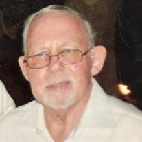 Albert S. Dribin O.D.