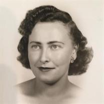Helen Berger