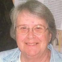 Joyce Ann Rainier