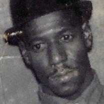 Mr. J C  Brown