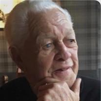 Luis  A. Irizarry