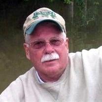 Larry E. Elsea