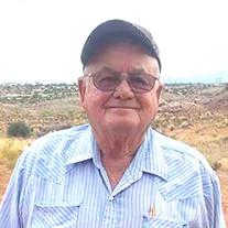 Donald R. Anderson