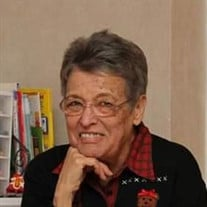 Wanda S. Gibbons