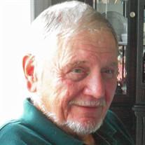 John J. Fogarty