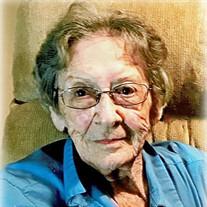 Laure H. Dugas