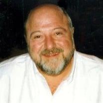 Robert J. Santarsiero