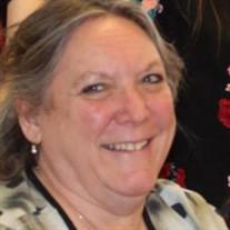 Lori Hostetler