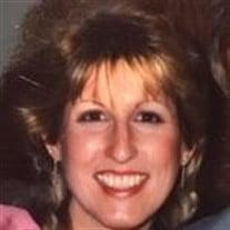 Sheila K. Mount
