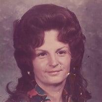 Doris J. Hill