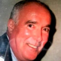John J. Lyons