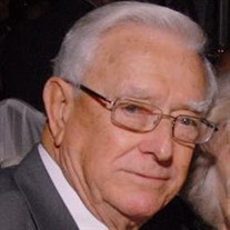 Charles Herman Graybeal