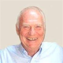 Richard  Allen Goldsmith