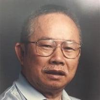 Chan Biu Yung