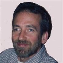 Michael Anthony Newport
