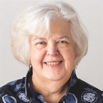 Jeanne Kapler