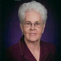 Joyce Laree Moore