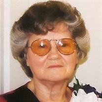 Ann Catherine Norman