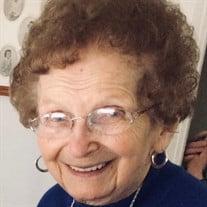 Helen  T.  Lubinski