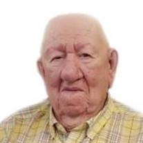 Ed R. Wilson