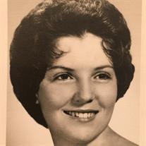 Sara Moreland Ranslow