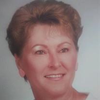 Gerda Stout