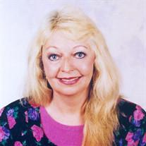 Colleen Kolter