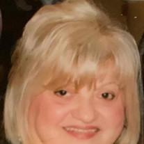 Jeannie Regina