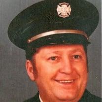Ralph P. Luke