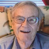 Jerry L Bannon