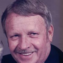 Harold  Allen Malone