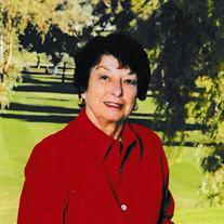 Louise Elizabeth Flynn