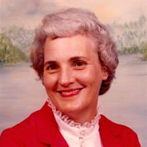 Annie  Louise Taylor Jones
