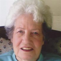Emma L.  Spivey Smothers