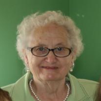 Adelene A. Stoddard