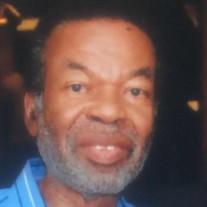 Dr. Sai Emmanuel-Michael Wentum ,M.D.