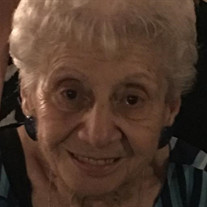 Esther DiFlorio