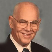 David L. Wylie
