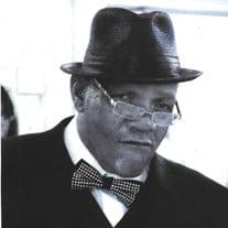 Mr. Michael Dean Smith