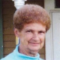 Dorothy M. Gainer