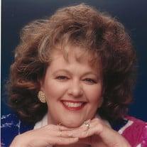 Linda Roland Bryant