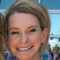 Cindy Spratt Christensen
