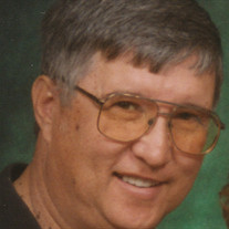 Dennis Leroy Sheets
