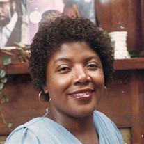 Shelia Hubbard