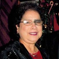 Esperanza  G.  Garcia
