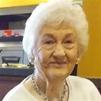 Mrs.  Emily Lucille Dover